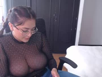 [24-09-20] cristaalroose record private sex show from Chaturbate