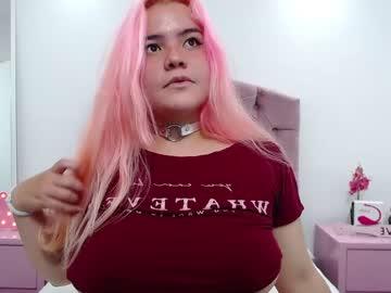 [26-11-20] indira_sweet record public webcam video