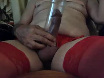 [15-09-20] mollytasty cam show from Chaturbate.com