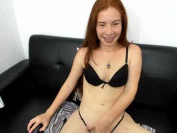 [04-02-20] sele_doll19 video with toys from Chaturbate