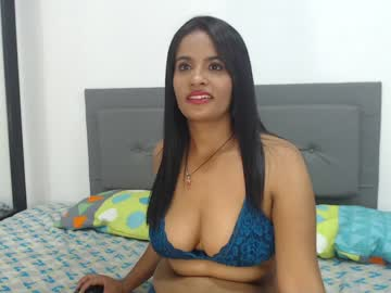 [18-03-20] sarah_soto chaturbate webcam show with toys
