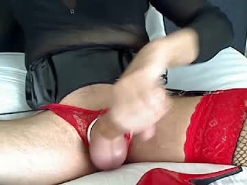 [30-05-20] hans59j webcam record public show video from Chaturbate