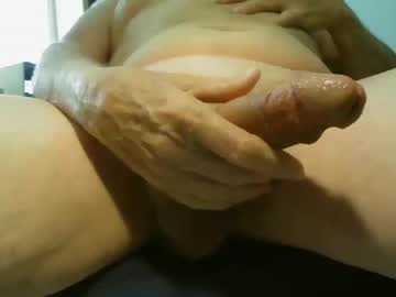 [22-02-20] horny9ready webcam private show video from Chaturbate