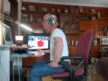 [25-04-20] nutran020 webcam record blowjob show
