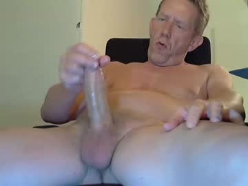 [10-08-20] bennyk72 record private show video from Chaturbate.com