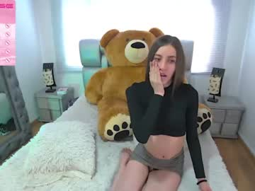 [20-01-21] chanel_black_ chaturbate video