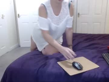 [30-11-20] emma_english public webcam