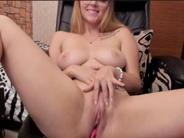 [12-02-20] hollings webcam record private XXX video from Chaturbate