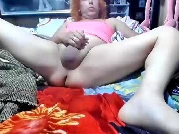 [13-01-21] lolitastar91 webcam video with dildo from Chaturbate