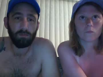 countrypleasinms chaturbate