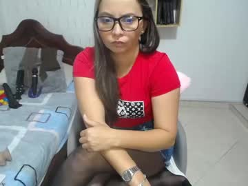 [01-03-21] belanova_rose record premium show video from Chaturbate