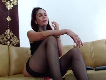 [09-09-21] 2bigsexylovers private webcam from Chaturbate.com
