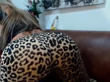 [18-12-20] _ana_bolena__ cam video from Chaturbate.com