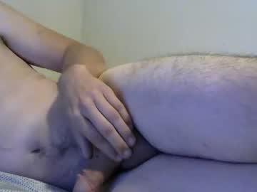 [18-09-21] kylebenz webcam blowjob video