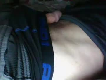 [26-01-21] 2098stud9828 webcam show with toys