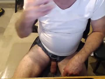 [05-08-20] fathersshout webcam record premium show video from Chaturbate.com