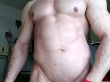 [08-02-21] sweetmuscles_boy record cam video from Chaturbate.com