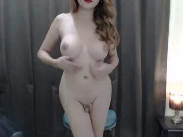 [18-08-21] splendid_kim08 private show video