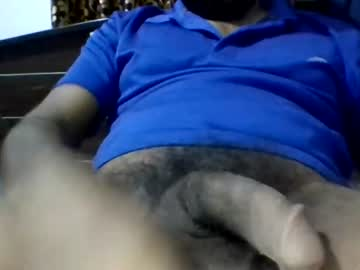 [27-11-20] stray_bullet record video with dildo from Chaturbate.com