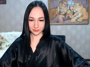 [22-01-21] camelliniks chaturbate show with toys