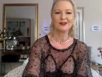[29-07-21] gl1tter_barbie webcam video with toys