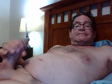 [01-06-20] rallyd video from Chaturbate.com