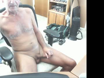 [17-08-21] mrmazo11 webcam record video with toys from Chaturbate