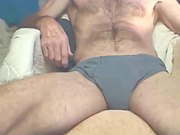 [23-09-20] analplay56 webcam show with cum