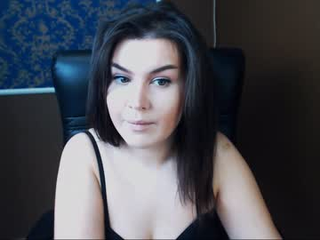 [06-03-20] blackqueen_ webcam private show from Chaturbate.com