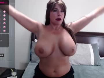 [25-01-21] funwithstarr webcam show from Chaturbate.com