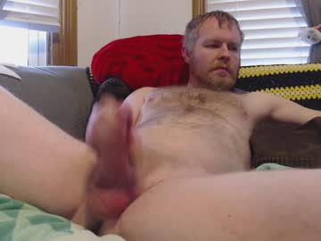 [04-12-20] edgingthickness webcam record private XXX video from Chaturbate