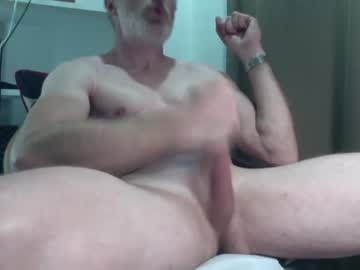 [13-07-21] andimion2 webcam video with toys from Chaturbate.com