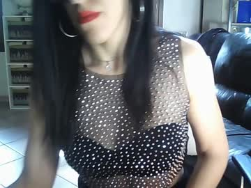 [29-05-20] ladywonderd webcam record private sex video from Chaturbate