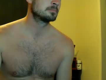 [13-06-21] robot972 chaturbate webcam