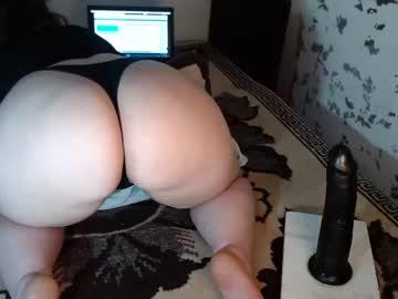 [16-05-20] tinytina95 webcam blowjob video from Chaturbate.com