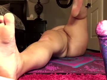[25-01-21] madison_belle premium show video