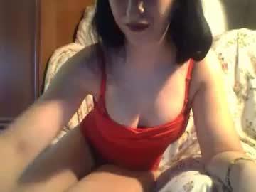 [16-03-20] sexytriggi webcam record public show video from Chaturbate.com