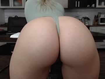 [19-11-20] massikacollection40 webcam video with dildo