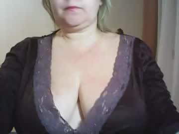 [02-04-21] womanlioness record private sex video from Chaturbate.com