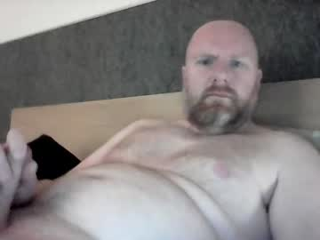 [29-11-20] boston74 record premium show video from Chaturbate.com