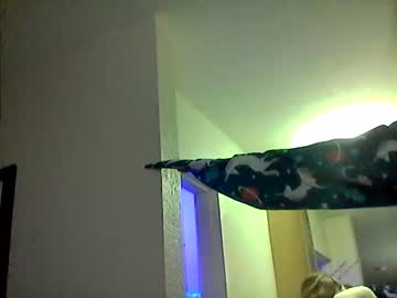 [03-03-21] dankskank333 chaturbate blowjob video