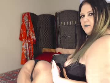 [30-08-20] kinky_katya webcam show with cum from Chaturbate.com