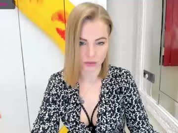 [12-01-21] nisannes record video with toys