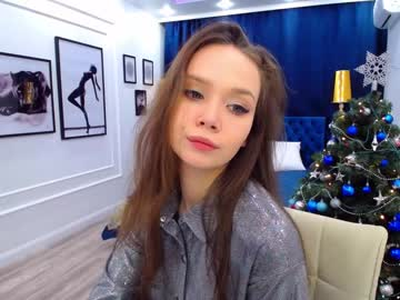 [24-12-20] mysteriousladyee webcam record