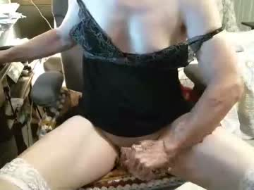 [22-04-21] twocumkerry webcam record video with toys