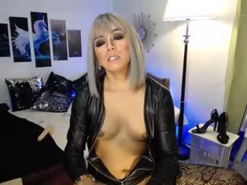[09-09-21] sabina_ts webcam record private XXX video