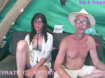 [11-04-20] fapcamtukker private sex show from Chaturbate