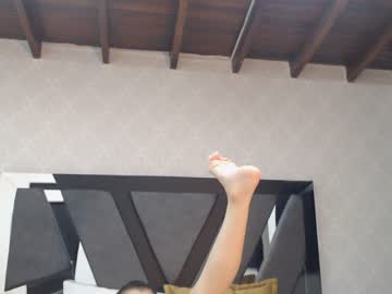 [11-02-20] niikky_ chaturbate public webcam video
