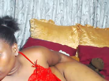 [30-03-20] amazing_assx record webcam show from Chaturbate