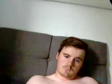 [20-08-21] dattguy04 premium show video from Chaturbate